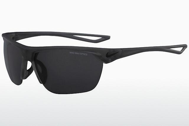 0beb98e1b Comprar óculos de sol Nike online a preços acessíveis