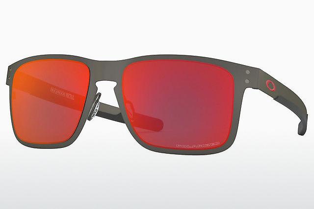 05d4e49044832 Comprar óculos de sol Oakley online a preços acessíveis
