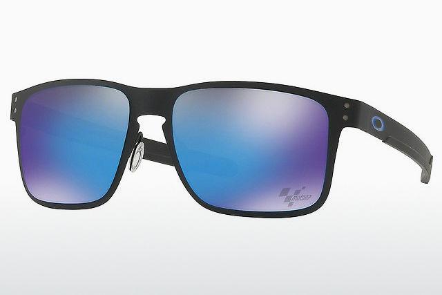 99ad2c137 Comprar óculos de sol Oakley online a preços acessíveis