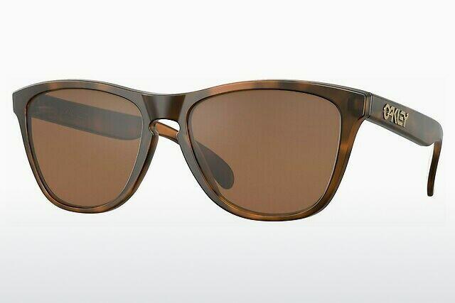 0eb4ae117 Comprar óculos de sol Oakley online a preços acessíveis