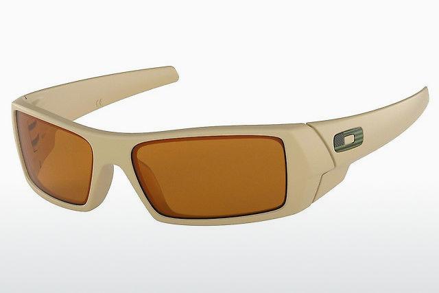 Comprar óculos de sol online a preços acessíveis (1 067 artigos) d4f4dd96ac9