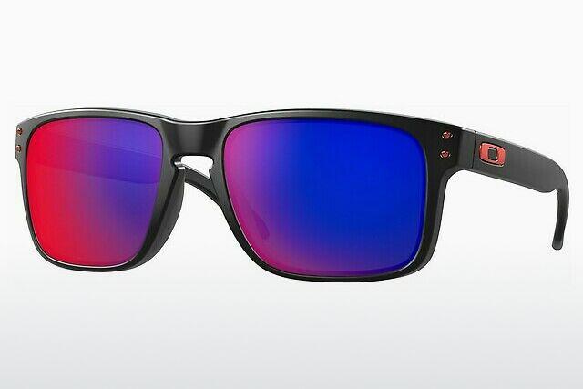 Comprar óculos de sol Oakley online a preços acessíveis a8361f8b81