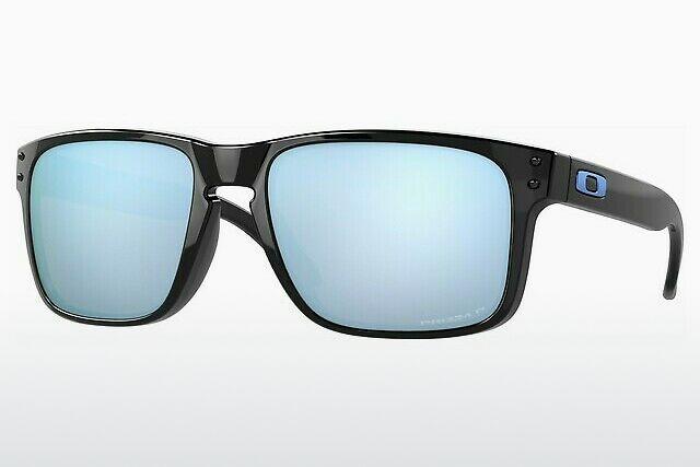Comprar óculos de sol online a preços acessíveis (27 355 artigos) 24a3bfebb1