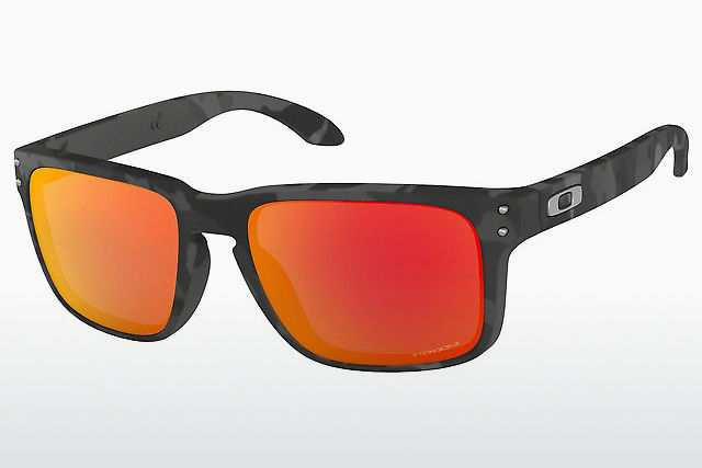 e8285ae57 Comprar óculos de sol Oakley online a preços acessíveis