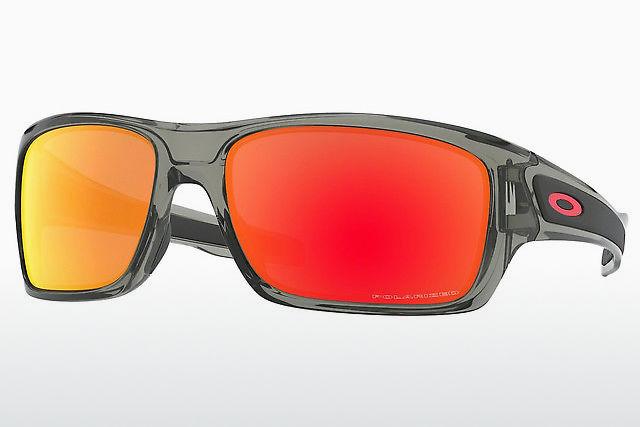 Comprar óculos de sol online a preços acessíveis (2 986 artigos) e3c4c3e7d1
