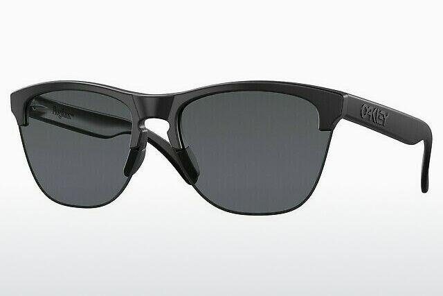 Comprar óculos de sol online a preços acessíveis (444 artigos) 5edf9a30e8
