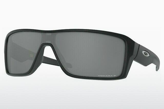 00033aaa7250d Comprar óculos de sol online a preços acessíveis (28 459 artigos)