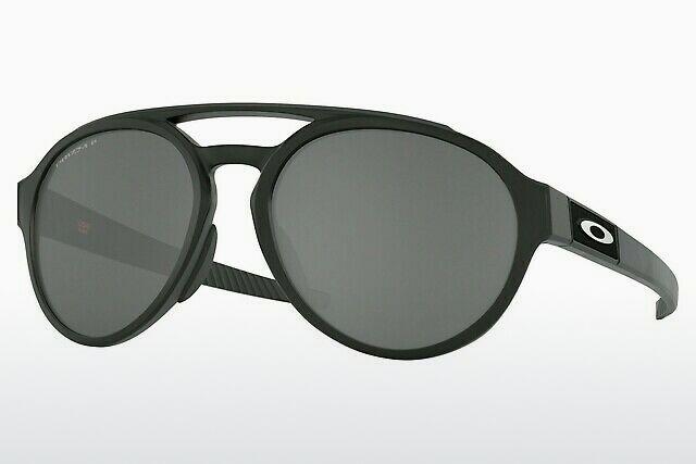 7290a3318 Comprar óculos de sol online a preços acessíveis (252 artigos)
