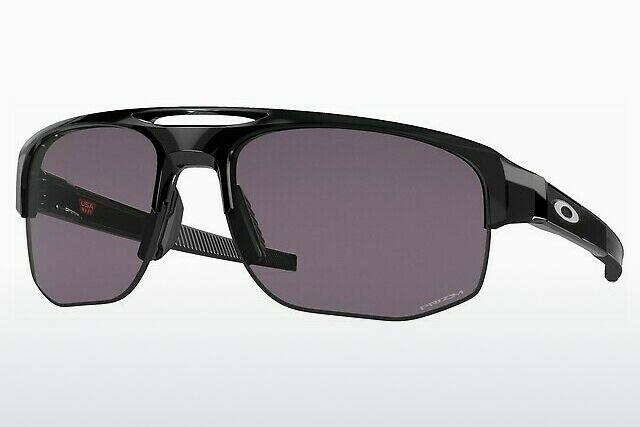 Comprar óculos de sol online a preços acessíveis (1 067 artigos) 833eaa8332