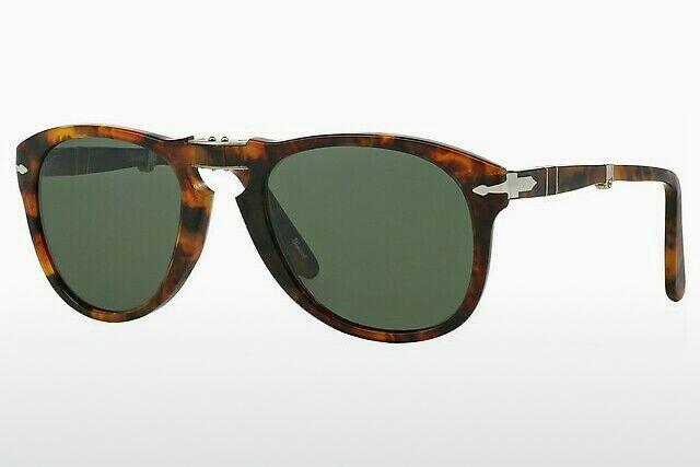 Comprar óculos de sol online a preços acessíveis (335 artigos) f3d1a24ddf