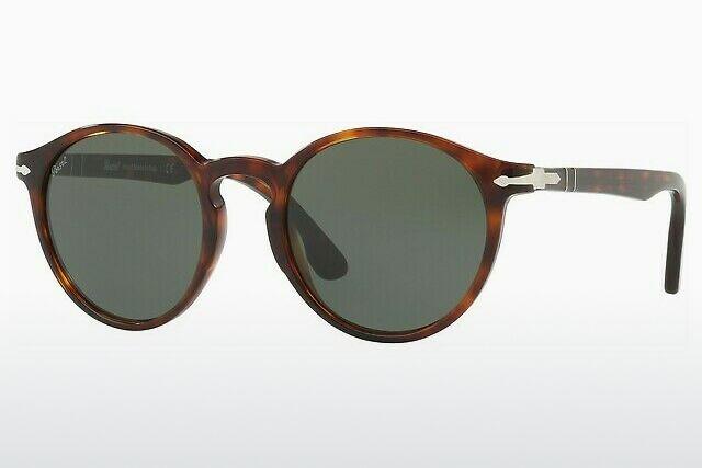 df5af7e00ccdb Comprar óculos de sol Persol online a preços acessíveis