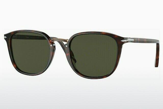 b035d505b Comprar óculos de sol Persol online a preços acessíveis