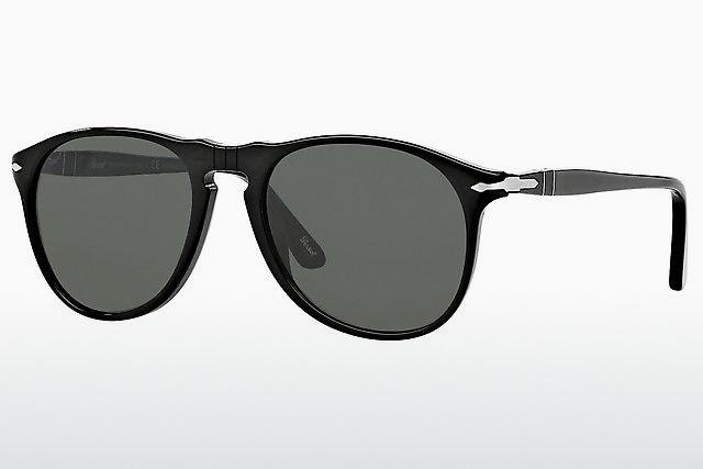 Comprar óculos de sol Persol online a preços acessíveis 92a4ca1cde