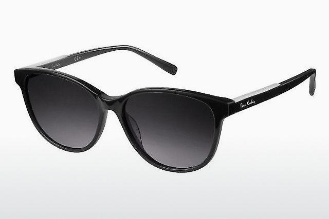 7c2218c2c8373 Comprar óculos de sol Pierre Cardin online a preços acessíveis