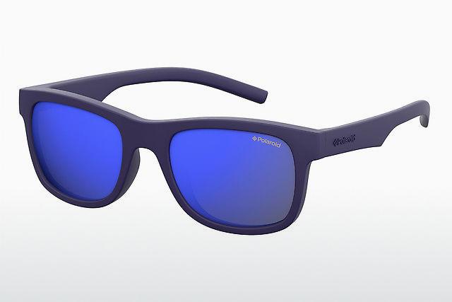62baed15d Comprar óculos de sol Polaroid Kids online a preços acessíveis