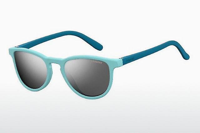 361cd6f01caf1 Comprar óculos de sol online a preços acessíveis (4 582 artigos)