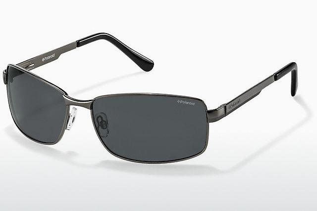Comprar óculos de sol Polaroid online a preços acessíveis 2b93378047