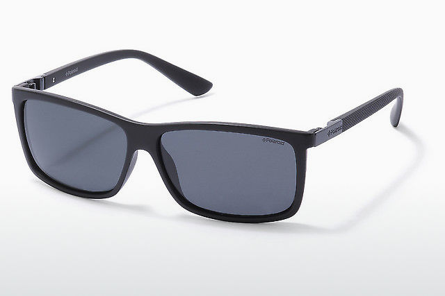 73403e6e6d248 Comprar óculos de sol Polaroid online a preços acessíveis