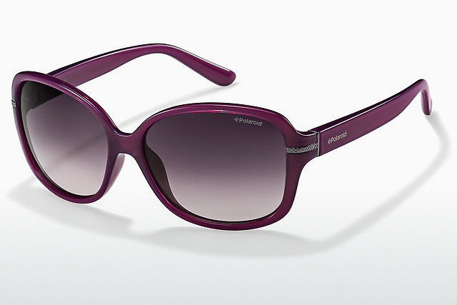 87e8863d5 Comprar óculos de sol Polaroid online a preços acessíveis