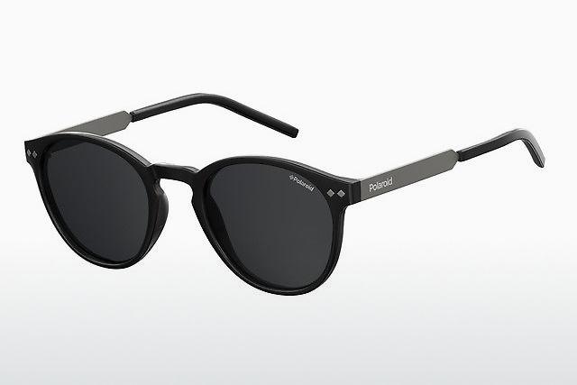 2ac7441168c17 Comprar óculos de sol Polaroid online a preços acessíveis