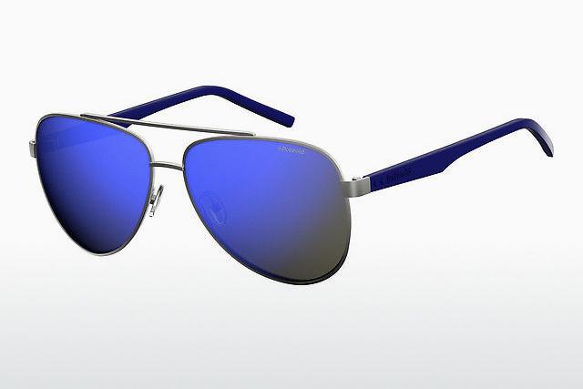 05db3c99f Comprar óculos de sol Polaroid online a preços acessíveis