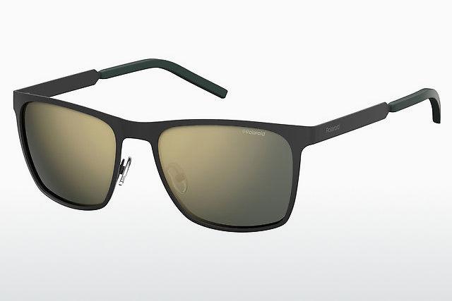 Comprar óculos de sol online a preços acessíveis (6 780 artigos) 19ff4b2056