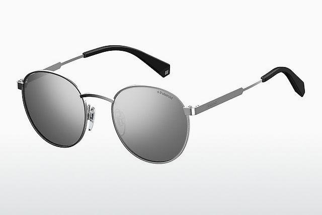 b3ea243b2 Comprar óculos de sol online a preços acessíveis (2 879 artigos)