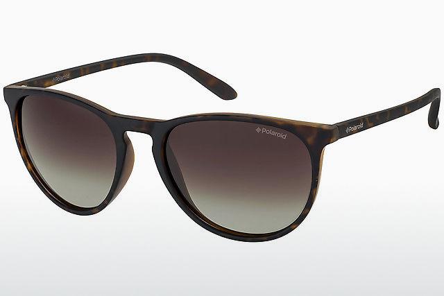87ed0f5cd203a Comprar óculos de sol Polaroid online a preços acessíveis