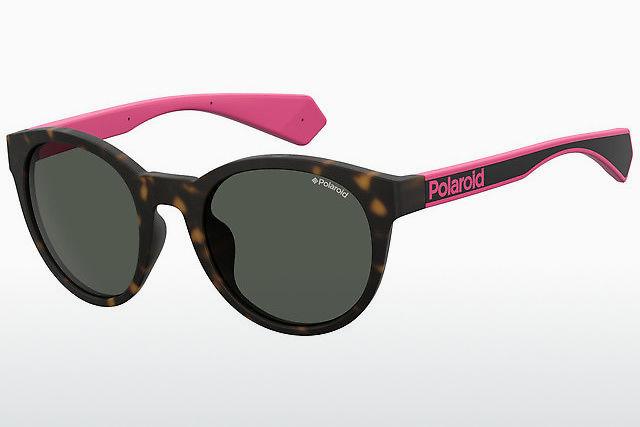 c2a4dc621d431 Comprar óculos de sol online a preços acessíveis (940 artigos)
