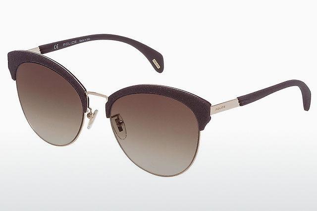 100485c1e79ad Comprar óculos de sol Police online a preços acessíveis