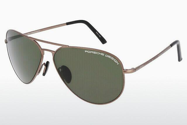 Comprar óculos de sol online a preços acessíveis (3 033 artigos) d3de893065