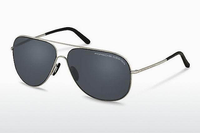 025377412e66b Comprar óculos de sol Porsche Design online a preços acessíveis