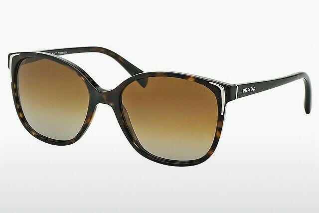 Comprar óculos de sol Prada online a preços acessíveis 76d41a5ead
