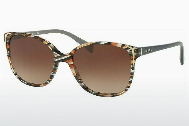 4e89d8c1bc Comprar óculos de sol Prada online a preços acessíveis