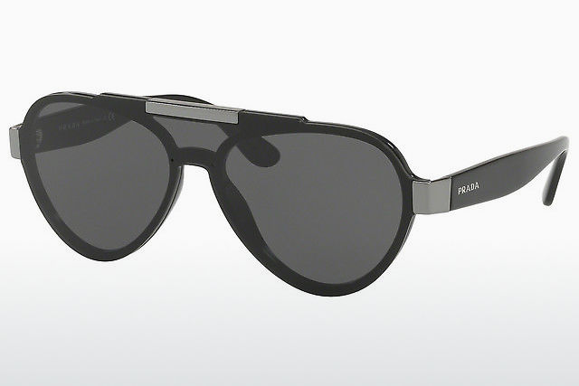 773d9c5ba8bf4 Comprar óculos de sol online a preços acessíveis (6 864 artigos)