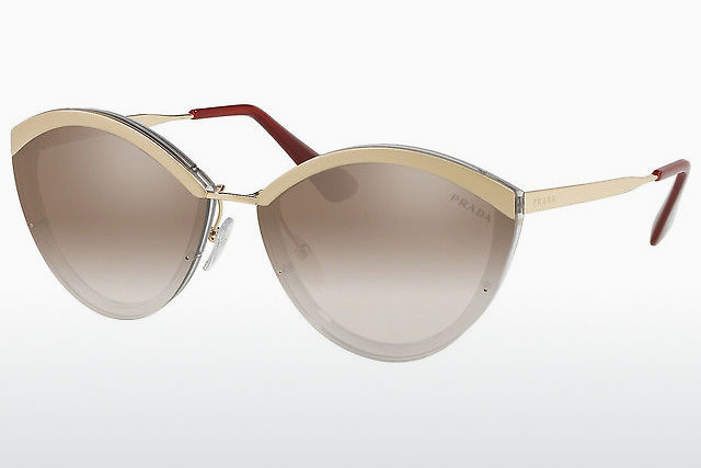 166cf71019ed1 Comprar óculos de sol Prada online a preços acessíveis
