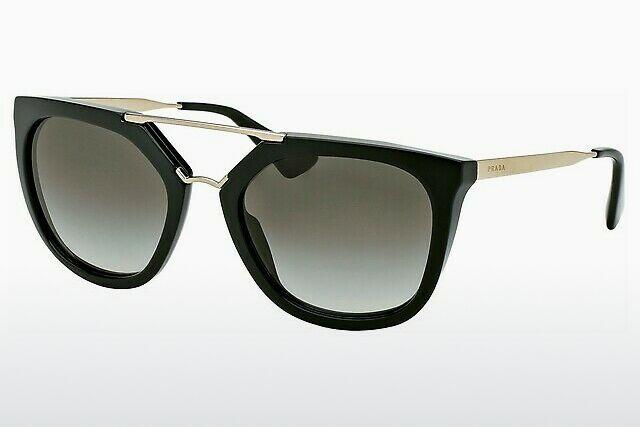 afcffaa6d4656 Comprar óculos de sol Prada online a preços acessíveis