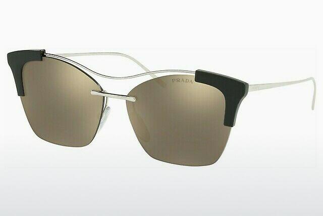 6f60764ca6da5 Comprar óculos de sol Prada online a preços acessíveis