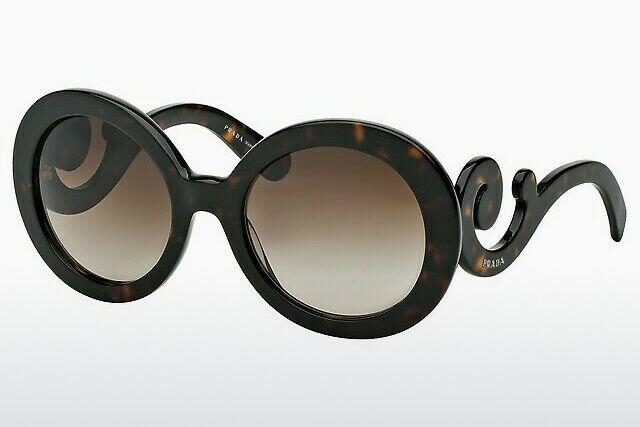 19a818852dff5 Comprar óculos de sol Prada online a preços acessíveis