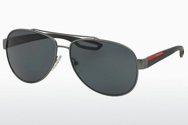 98c747d790967 Comprar óculos de sol Prada Sport online a preços acessíveis