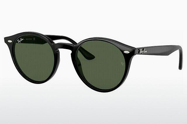 af7fcfbc685b3 Comprar óculos de sol Ray-Ban online a preços acessíveis