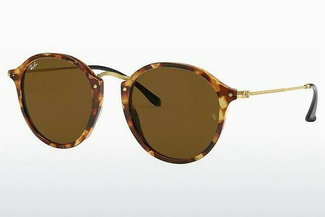 4a68138296fa7 Comprar óculos de sol Ray-Ban online a preços acessíveis