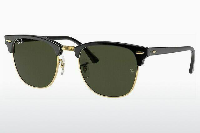 e039a8dc25f39 Comprar óculos de sol Ray-Ban online a preços acessíveis