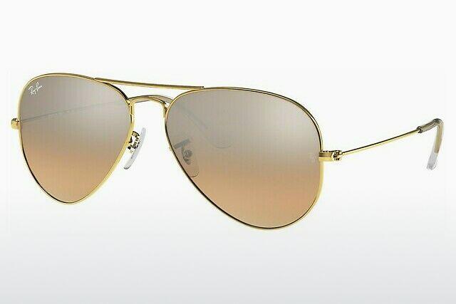 b899db74509e6 Comprar óculos de sol Ray-Ban online a preços acessíveis