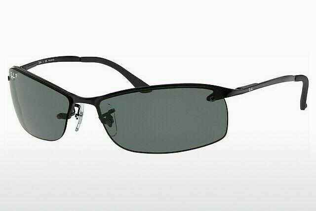 Comprar óculos de sol Ray-Ban online a preços acessíveis 32b197aeb7
