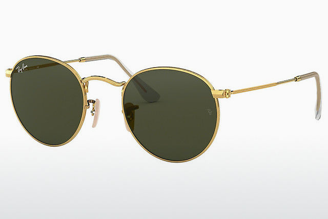 Comprar óculos de sol Ray-Ban online a preços acessíveis bb76e5ec1174