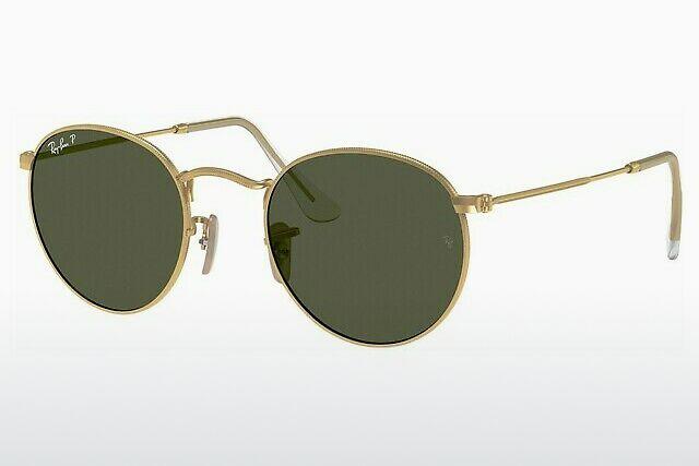 bece94a00143b Comprar óculos de sol Ray-Ban online a preços acessíveis