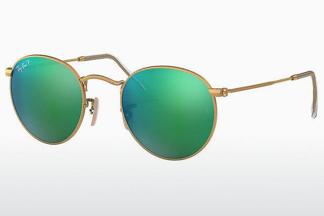 Comprar óculos de sol Ray-Ban online a preços acessíveis 322c671ac4
