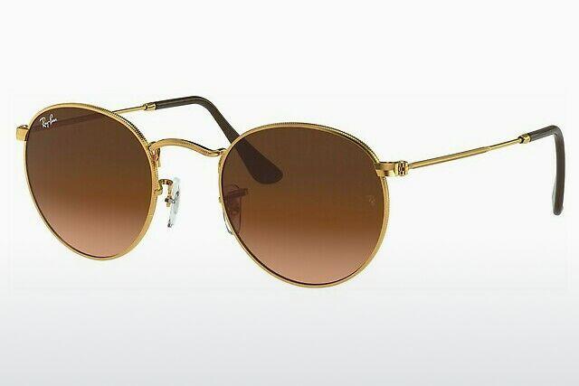 948688c4e Comprar óculos de sol online a preços acessíveis (664 artigos)