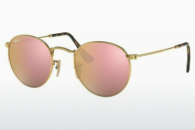 2233c3e7b Comprar óculos de sol Ray-Ban online a preços acessíveis